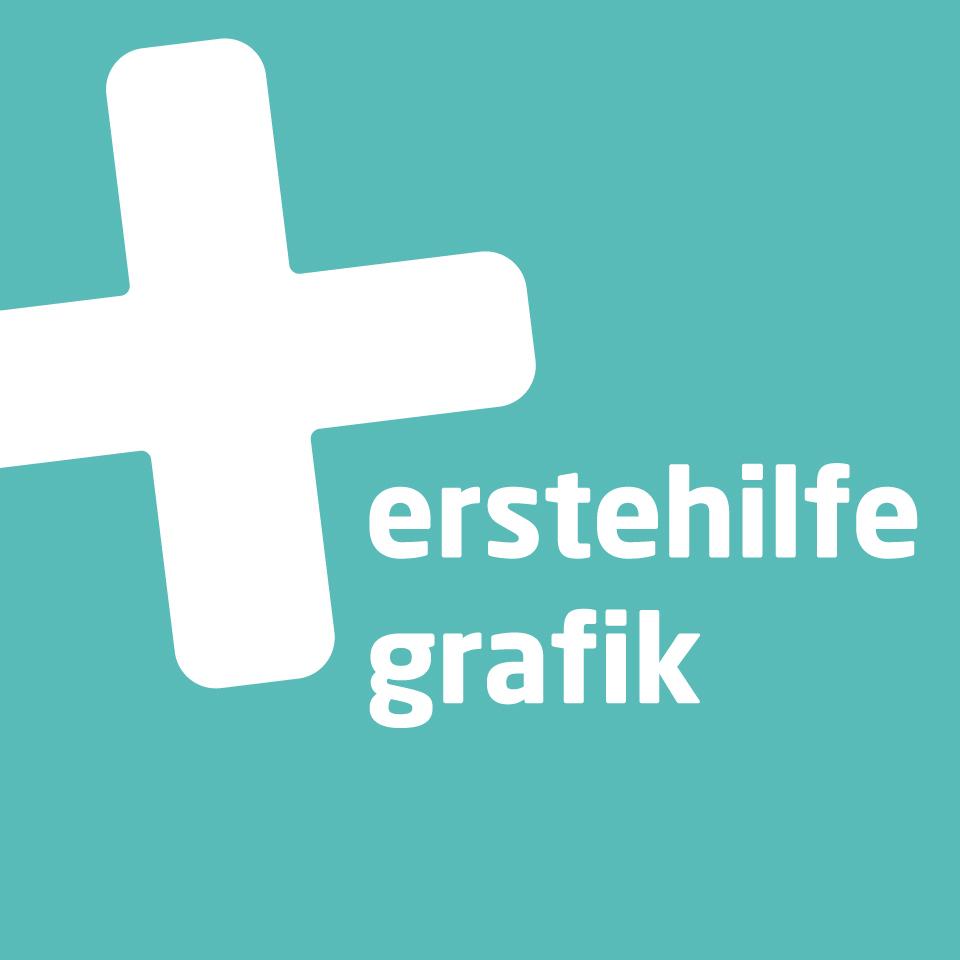 erstehilfe-grafik icon